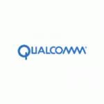 Sharp будет выпускать IGZO-дисплеи совместно с Qualcomm