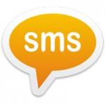 20 лет SMS-сообщениям
