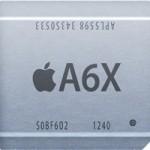 DigiTimes: TSMC не готова начать поставки процессоров для Apple в этом году