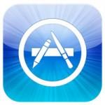App Annie:  В декабре App Store заработал в 3,5 раза больше, чем Google Play