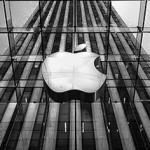 Генри Блоджет: Apple утратила лидерство во всем