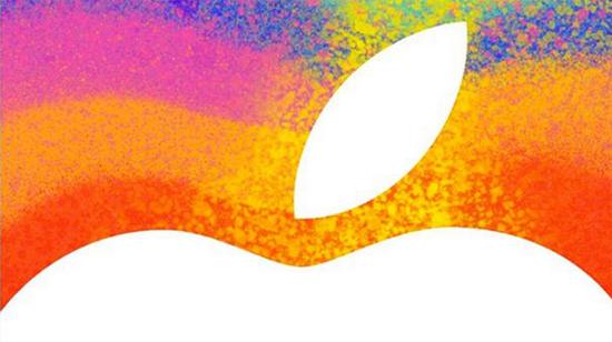 В первом квартале Apple увеличит поставки iPad mini и iMac