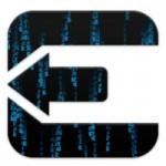 Непривязанный джейлбрейк iOS 6 и iPhone 5 выпустит команда «Evad3rs»