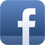 Facebook запускает конкурента Skype