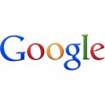 Google все-таки следит за iOS-пользователями через Safari. Британцы подают в суд