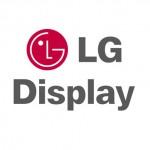 LG представила четверку сверхчетких дисплеев