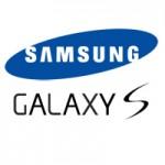 Samsung поставили больше 100 млн смартфонов серии Galaxy S