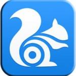 UC Browser: Быстрый и бесплатный браузер для iPhone