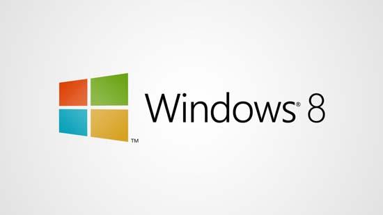Windows 8_0