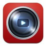 Приложение Capture обновилось и получило поддержку 1080р