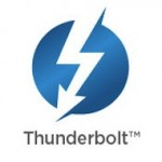Apple снизила цену на кабель Thunderbolt