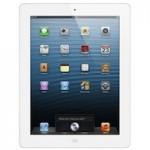Apple выпустит iPad 4 Ultimate со 128 ГБ памяти