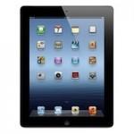 Вот так новость! Apple представила iPad со 128 ГБ памяти!