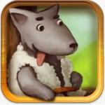 «Crazy Shepherd»: Спасаем замерзающих инопланетян с помощью овец!