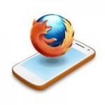 Mozilla представила смартфоны на Firefox OS, ориентированные на разработчиков ПО