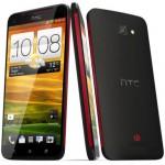 HTC Butterfly добрался до России