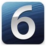 Непривязанный джейлбрейк iOS 6 и iPhone 5 уже готов к релизу. Pod2g и Planetbeing ждут выхода iOS 6.1