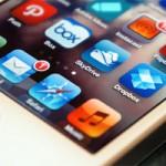 Strategy Analytics: iOS и Android занимают 92% рынка смартфонов