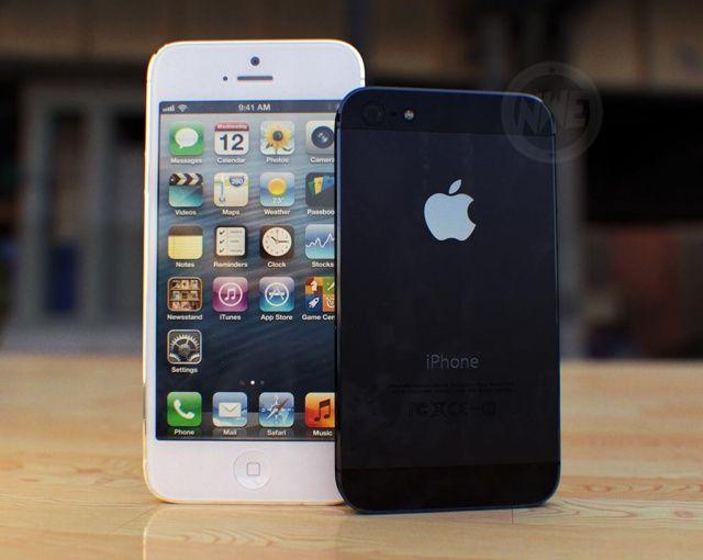 мини айфон