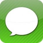 Отключаем повторное оповещение о текстовом сообщении на iPhone
