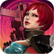 Demons' Score для iOS