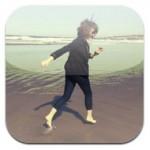 Videosis: Большой набор эффектов для видео на iPhone