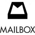 Mailbox от Orchestra появится в ближайшее время