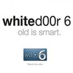 WhiteD00r: Переносим функционал iOS 6 на iPhone 2G/3G и iPod touch 1G/2G [+Видео]