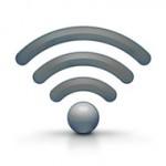 Carnitine: Автоматическое включение Wi-Fi при открытии конкретных приложений (jailbreak)