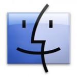 Как убрать дубликаты из «Открыть в программе» (Mac)