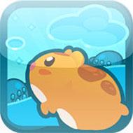 Mr Nibbles для iOS