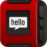 «Умные» часы Pebble уже в продаже