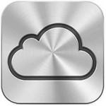 Удаляем резервные копии iPhone/iPad/iPod touch из iCloud