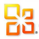 Начались продажи «облачного» Microsoft Office 365 для Mac и PC