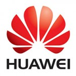 Huawei метит на место Apple