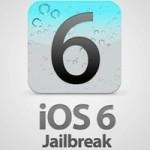 Pod2g и Planetbeing работают над джейлбрейком iOS 6