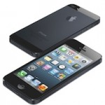 DigiTimes: «Большого» iPhone в этом году не будет