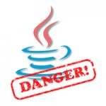 Apple опять заблокировала Java в OS X