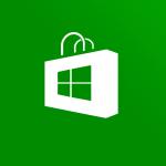 Windows Store растет медленнее, чем ожидали в Microsoft
