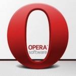 Opera представила Ice — браузер без вкладок, кнопок и меню