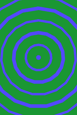 Сеансы гипноза на iPhone