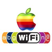 Wi-Fi пятого поколения