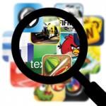 Fiksu: Количество скачиваний приложений для iOS выросло на 13%