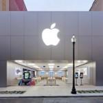 Apple начала прямые поставки устройств в Россию