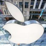 Фирменные магазины Apple посетило более 120 миллионов человек
