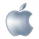 Интерактивная карта поставщиков Apple