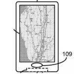 Новый патент Apple. Обмен геолокационными данными между разными устройствами