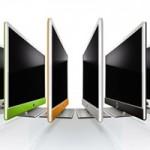 Apple планирует покупку Loewe. Apple телевизор все ближе (Слухи)
