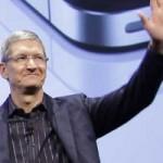 Тим Кук о дешевом iPhone