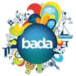 Официальная смерть Bada даст жизнь новому проекту Tizen